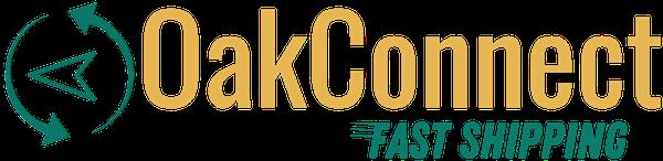 Oakconnect
